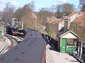 Pickering Station - panoramio.jpg