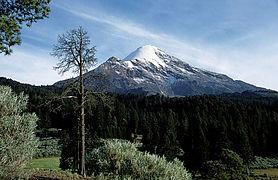 Pico Orizaba1.jpg