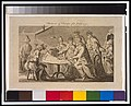 Picture of Europe for July 1772 LCCN99404819.jpg