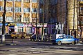 Pieršamajski rajon, Viciebsk, Belarus - panoramio (37).jpg