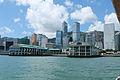 Pier 7 - Hong Kong - Sarah Stierch.jpg