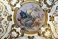 Pier dandini, san domenico in gloria della cappella bardi di smn, 1708.jpg
