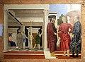 Piero della Francesca, La flagellazione di Cristo 01.jpg