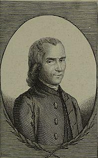 Pierre-Jean Grosley