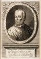 Pieter-Corneliszoon-Hooft-Geeraert-Brandt-Nederlandsche-historien MGG 0370.tif