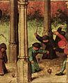 Pieter Bruegel the Elder - Children's Games (detail) - WGA3350.jpg