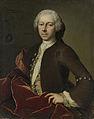 Pieter Parker (1700-59). Schepen, raad en burgemeester van Goes Rijksmuseum SK-A-1658.jpeg