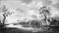 Pieter de Neyn - Dutch River Scene - KMSsp398 - Statens Museum for Kunst.jpg