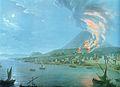 Pietro Antoniani - Eruzione del 1767 verso Torre Annunziata.jpg