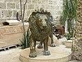 PikiWiki Israel 32633 Deir Hajla.jpg