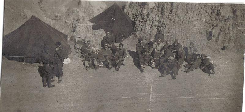 גדוד 19 הממוכן של חטיבת גולני