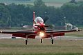 Pilatus PC-21 (7278738624).jpg