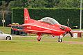 Pilatus PC-21 1.jpg