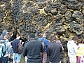 Pillow lava Oamaru New Zealand.jpg