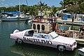 Pina Colada Cruise (14371412308).jpg
