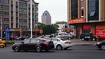 Pingtan Streetview.jpg