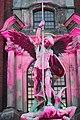 Pink Michel (15678340792).jpg