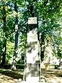 Pionierdenkmal Dresden 13.10.2012-02.JPG