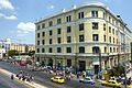 Piraeus ISAP terminus.JPG