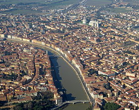 Pise wikip dia - Piscine roma nord ...