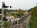 Pitsford and Brampton Station - geograph.org.uk - 1565916.jpg