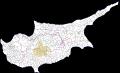 PitsiliaAreaCyprus1.png