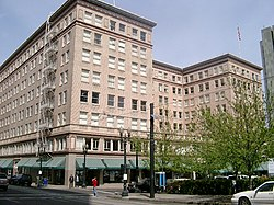 Pittock Block - Portland Oregon.jpg