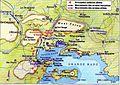 Plán obléhání Toulonu.jpg
