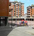 Plaça Osona.jpg