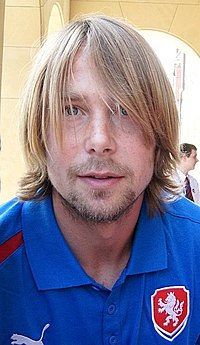 Image illustrative de l'article Jaroslav Plašil