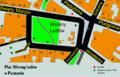 Plac Wiosny Ludów - plan.png