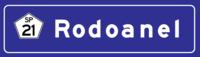 Placa rodoanel.png