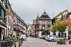 Place Jean-Ittel in Kaysersberg.jpg