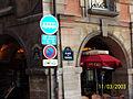 Place des Vosges, 3 November 2003.jpg