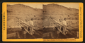 Placer Mining, Brown's Flat, Tuolumne County, from Robert N. Dennis collection of stereoscopic views.png
