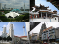Places of worship in KL.png