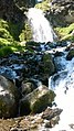 Plaini Falls, Crater Lake National Park, Oregon - 2.jpg