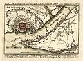 Plan Eroberung Festung Otschakow 1788.jpg