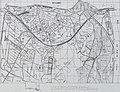 Plan Strasbourg Neudorf 1923.jpg