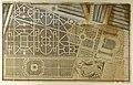 Plan der Gebäude und Gartenanlagen des Windhofs bei Weilburg, 18. Jahrhundert.jpg