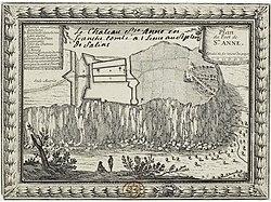Plan du château Sainte-Anne.jpg