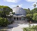 Planetario 2.jpg