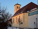 Plankstadt ev Kirche Süden.JPG