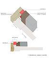 Planta esquemática separando las 2 casa ,1 programa doble función.jpg
