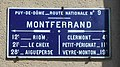 Plaque N 9 Montferrand 2015-04-10.JPG