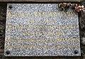 Plaque Noor Inayat Khan Suresnes.jpg