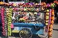 Plastic flowers, TAMIL NADU72.jpg