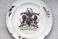 Plate IMG 2211.jpg