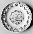 Plate or tray MET 40717.jpg