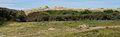 Platier d'Oye vues panoramiques (8).jpg